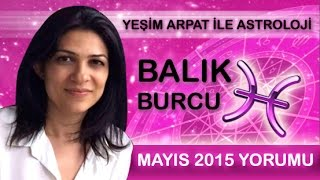 Download BALIK Burcu Mayıs 2015 Astroloji Video