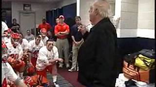 Download 2009 National Championship Music Video - Syracuse Men's Lacrosse Video