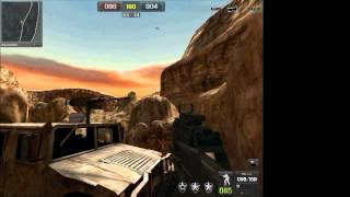 Download Point Blank x1 Video