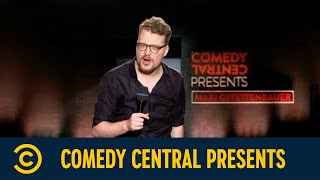 Download Comedy Central Presents... Maxi Gstettenbauer | Staffel 1 - Folge 2 Video