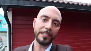 Download Nunca pensé que me pasaría esto con el Model S... Video