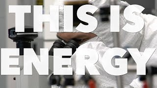 Download This Is Energy (U.S. Department of Energy) Video