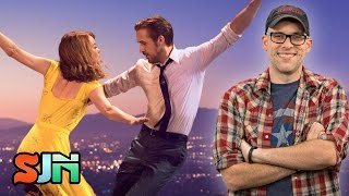 Download What Are La La Land's ACTUAL Odds of Winning Best Picture? Video