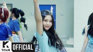 Download [Teaser 2] GFRIEND(여자친구) Sunny Summer(여름여름해) Video