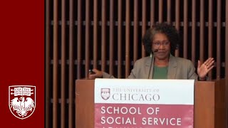 Download A Legacy Ignored: African Americans' Parallel System of Social Work/Welfare Video
