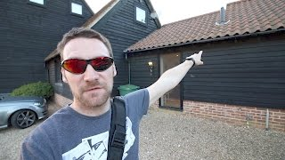 Download Tesla Solar Roof Video