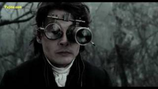 Download Sleepy Hollow | Tim Burton | 1999 Video