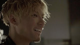 Download EXILE THE SECOND / thesecond #02 Video