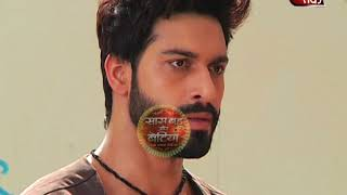 Download Udaan: Imli POISONS Suraj's Mind Against Chakor! Video