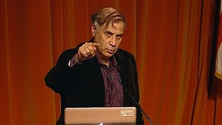 Download Dr. Robert Zubrin - Mars Direct: Humans to the Red Planet within a Decade Video