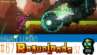 Download MYKONOGRE!!!   RogueLands S2 #67 Video
