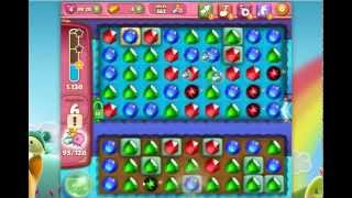 Download diamond digger saga nivel 562 Video