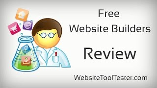 Download Free website builders: a comparison of the best ones Video