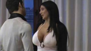 Download Marika fruscio Gianni Sperti itaca sposa 2010.flv Video