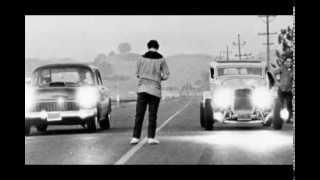 Download Paul LeMat Discusses his Role as John Milner in American Graffiti. Video