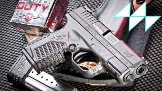 Download 10 ปืนพกขนาดกะทัดรัดที่สร้างขึ้นสำหรับพกพาทุกวัน / Top 10 Compact Handguns Built for Everyday Carry Video