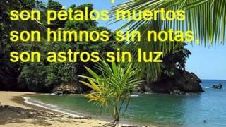 Download Ángel de Luz Juan Fernando Velasco DRA Con Letra Video