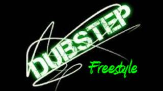 Download Dubstep Freestyle (Tommy TB, ZB, King Cliche) Video
