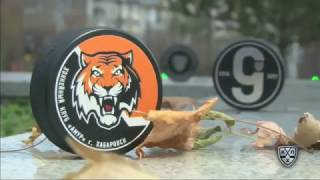 Download Daily KHL Update - October 19th, 2016 (English) Video
