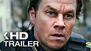 Download PATRIOTS DAY Trailer 2 (2017) Video