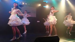 Download パクスプエラ パクス一周年プエラ1部 2017/3/19 仙台Rensa Video