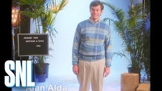 Download Jurassic Park Auditions - SNL Video