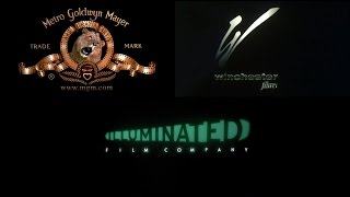 Download Metro-Goldwyn-Mayer/Winchester Films/Illuminated Film Company Video