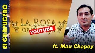 Download EL CHAPUCERO vs Campechaneando: LA CHAPU-RESPUESTA Video