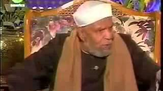 Download cha3rawi yawm hissab الشيخ الشعراوي Video