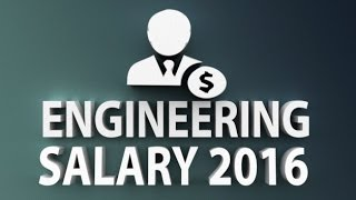Download How much do engineers earn | Engineering salary 2016 | Explore Engineering Video