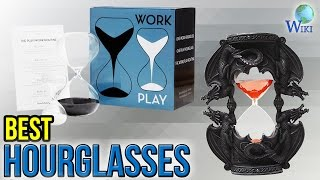 Download 6 Best Hourglasses 2017 Video