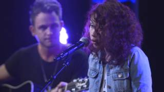 Download Scars To Your Beautiful - Alessia Cara Video