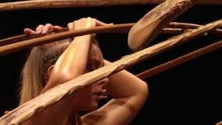 Download Balance goddess | Lara Jacobs | TEDxEdmonton Video