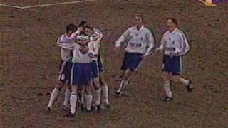 Download Чемпионат России по футболу. 2000. обзор сезона Video