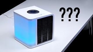 Download Air Conditioning Anywhere? Video