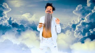 Download Gosh Bless You | Rudy Mancuso Video