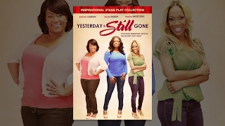 Download ″Yesterday Is Still Gone″ FREE Movie Video