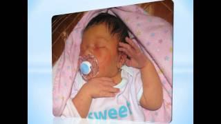 Download Jaundice In Newborns - Newborn Babies Symptoms & Treatment Video