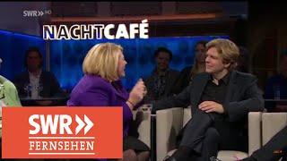 Download König Kunde   SWR Nachtcafé Video