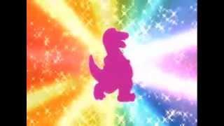 Download Barney, intro barney y sus amigos Video