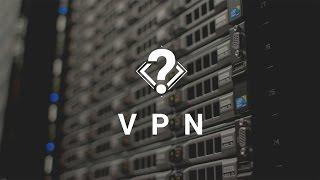 Download Qué es, para qué sirve y cómo se usa una VPN Video