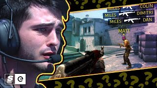 Download Team Killing: Learning to Live with Betrayal in Gaming and Esports Video