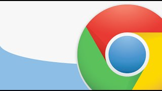 Download How to Download and Install Google Chrome Windows 8 / 8.1 Video