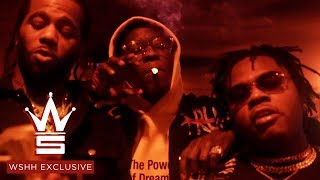 Download Gunna Feat. Hoodrich Pablo Juan ″Almighty″ (YSL) (WSHH Exclusive - Official Music Video) Video