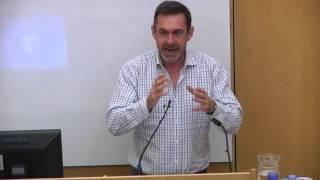 Download Paul Mason - Postcapitalism Video