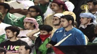 Download الركلات الترجيحيه / الكويت - العراق / خليجي 20 / HD Video