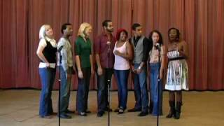 Download Music Theatre Performance Video