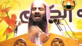 Download Akhirat Ka Din By Sheikh Tauseef ur Rehman Video