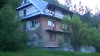 Download Szczawnica: budynek runął na oczach mieszkańców Video