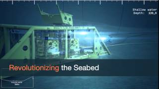 Download Aker Solutions Corporate Film 2015 Video